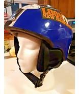Giro Ricochet 6 Youth Ski Snowboard Helmet - 54-58 cm M/L - $19.79