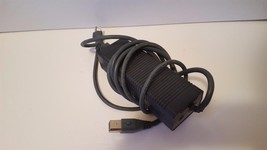 Xbox 360 Replacement Power Supply dpsn-186cba 203 WATT Power Supply ONLY - $17.99