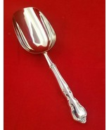 American Classic by Easterling Sterling Silver Handle Ice Scoop Custom Made - $71.10