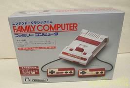 Nintendo Clv-101 08075293430161 - $142.82