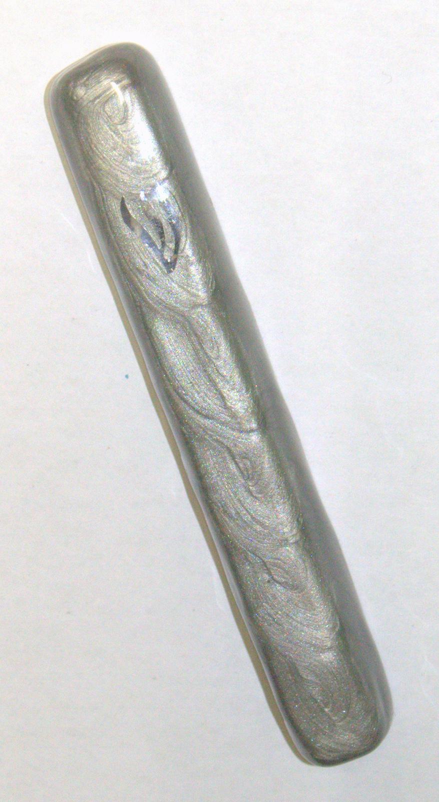 X7jm0065.orf