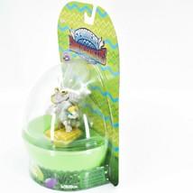 Activision Skylanders Superchargers Spring Edition Eggcited Thrillipede Figure image 2