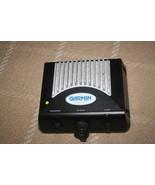 Garmin gsd 22 Sounder w cables bundle, V 3.2 Latest SW updated (bnz) - $180.00