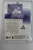 2003 Upper Deck #81 MVP Celebration Curt Shilling Baseball Card - Card n... - $2.00