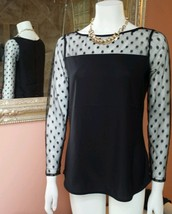 *New* Express Top - $34.99