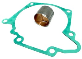4R75W Transmissions Extension Housing Gasket & Bushing 2009 & Up fits F-150 - $19.79