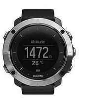 Suunto SS021843000 - Unisex Watch - $441.63