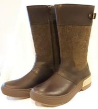 Women's Merrell Boots Sz. 10 - $128.70