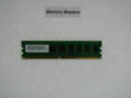 PV942A 2GB PC2-5300 ECC Memory for HP ProLiant DL320 G5 2RX8