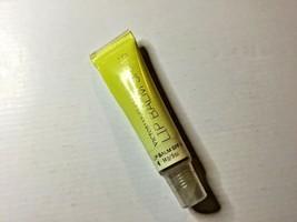 Victoria's Secret Lip Balm SPF 15  sealed New - $8.59