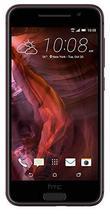 HTC A9 32GB 4G LTE GSM Factory Unlocked Smartphone - US Warranty - Garne... - $593.01