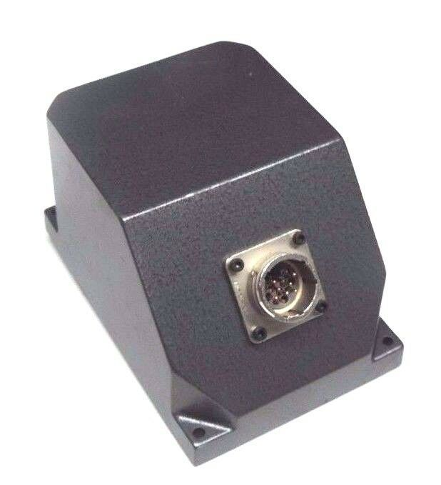 CROSFIELD PRESSTECH 7606-7590 ENCODER 76067590