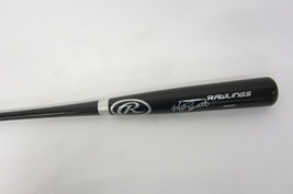 Mike Schmidt Philadelphia Phillies HOF Hand Signed Autographed Baseball ... - $109.00