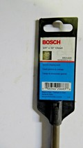 """Bosch HS1420 3/4"""" x 10"""" Chisel Pack of 2 New image 2"""