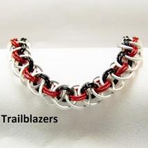 Trail Blazers Bracelet - $29.88