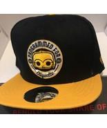 New Funko Pop Smugglers Bounty Exclusive Cp3O Hat Cap Star Wars Black Ye... - $8.34