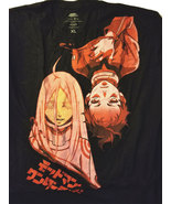 Loot Crate Anime Exclusive Deadman Wonderland XL Brand New T-Shirt - $14.88