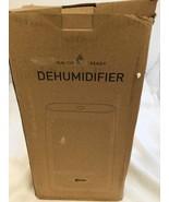 EECOO 1Air Dehumidifier 700ml Ultra Quiet Portable Dehumidifier (KF) - $9.50
