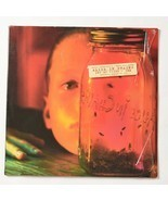 Alice In Chains Vinyl LP Jar Of Flies / SAP Etched LP 1994 - $272.25