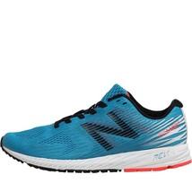 New Balance Womens W1400 V5 Lightweight Running Shoes Blue - €77,90 EUR