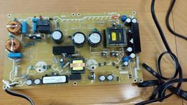 Sanyo 1AA4B10N1630A B Power Supply Board & Power Cord - $38.61
