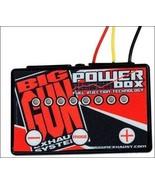 Honda Foreman 500 Big Gun Tfi Power Box Fuel Co... - $215.99