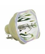BenQ 5J.JDP05.001 Philips Projector Bare Lamp - $186.99