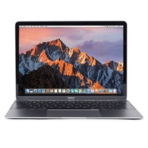 Apple MacBook Retina Core M5-6Y54 Dual-Core 1.2GHz 8GB 512GB SSD 12 Note... - $1,169.48