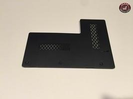 Toshiba Satellite L645 L645-SP4137L Laptop Memory Ram Cover Door 3GTE2RD... - $9.90