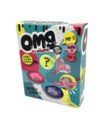 OMG It's Awesome Activity and Bracelet Making Kit - WeCool Toys  - $9.99