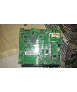 Samsung BN94-06696U (BN41-01812A, BN97-06298N) Main Board - $29.99