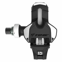 TIME Binding Pedal for Road Bike XPRO 15 Ceramic 79g Unilateral T2GR001 - $702.89
