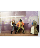 Star Wars Hasbro POTF II - CANTINA SHOWDOWN -  Loose  - $12.99
