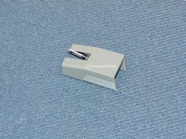 NEEDLE STYLUS 4212-D6C for Audio Technica ATN 102P for AT200EP ATN-112EP image 3