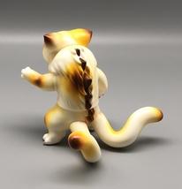 Max Toy Yellow and White Nyagira image 2
