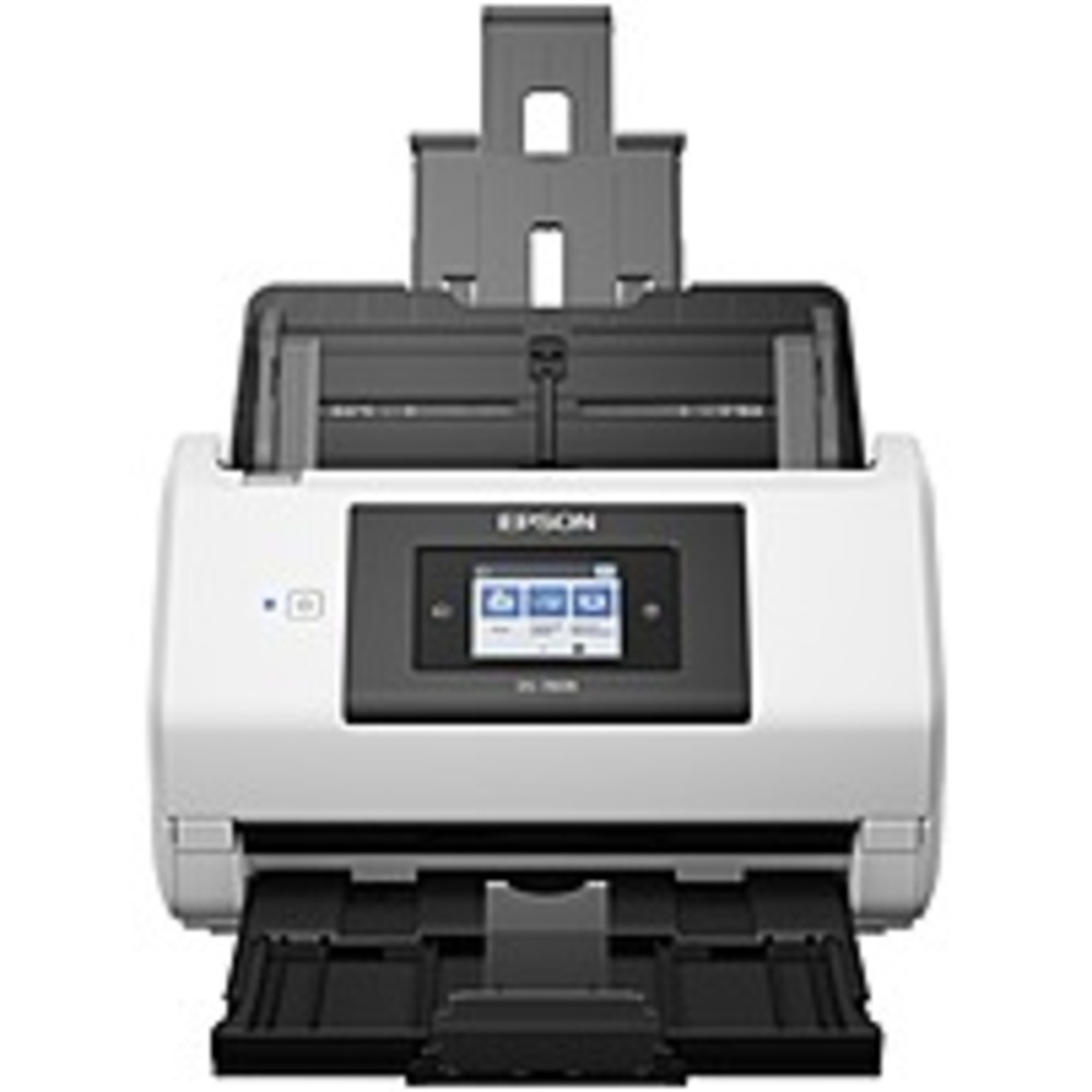 EPSON J121A SCANNER WINDOWS 7 DRIVER