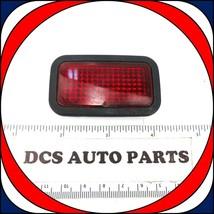 2006-2012 Mercedes w251 w164 Front or Rear Door Side Reflector Light Marker #1 - $9.85