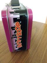 1997 Betty Boop Mini Metal Tin Purse/Snacks image 2