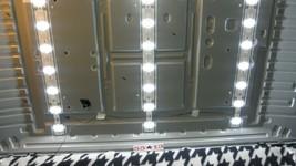 LG 55UK6090PUA Backlight LED Strip SSC Trident 55UK63 Set (3) - $53.46