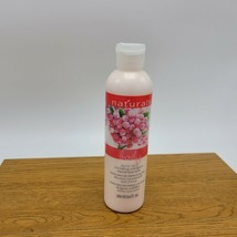 Avon Senses Body Lotion Winter Berry 8.4 Fl.Oz. Nos Discontinued - $6.24