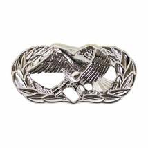Mid Size Genuine U.S. Air Force (Usaf) Breast Badge: Maintenance - $14.83