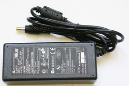New OEM replacement 19V 2.64A (4.8x1.7) AC Adapter Charger For Asus - $5.99