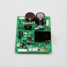 EBR64173902 Lg Control Board OEM EBR64173902 - $237.55