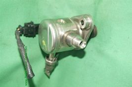 HFS034-252B Direct Injection High Pressure Fuel Pump HPFP GM Chevy Buick , image 5