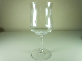 Lenox Dimension Water Goblet - $16.82