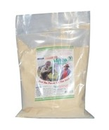 Maca Magic Organic Raw Powder (1x2.2LB ) - $66.00