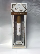 V LUXE EXTENDED COLLECTION BOND AND SEAL  VEB01 - $9.85