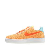 Wmns Air Force 1'07 TXT Premium 845113-800 Sneakers Shoes - $89.95