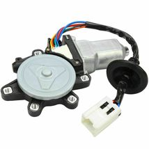 Electric Power Window Lift Motor for 2003-2009 Nissan 350Z Passenger Side Right - $29.02