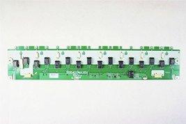 SAMSUNG LNT4042HX BACKLIGHT INVERTER BOARD SSB400WA16V